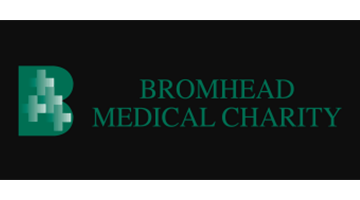 Bromhead Medical Charity