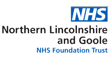 North Lincs & Goole NHS Trust