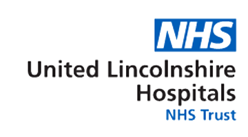 United Lincolnshire NHS Trust