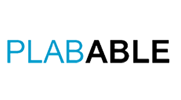 Plabable Limited