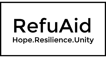 Refuaid
