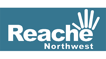 REACHE Northwest