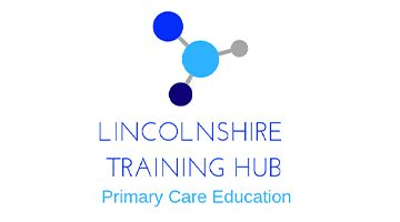 Lincolnshire Training Hub